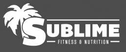 JulianVelez-Branding-Logos_SublimeFitnessNutrition-White-Long