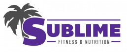 JulianVelez-Branding-Logos_SublimeFitnessNutrition-_PurpleDarkGray77-Long