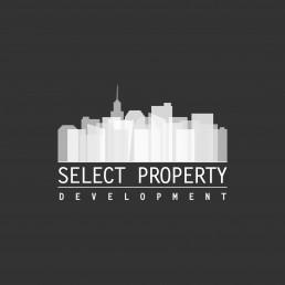 JulianVelez-Branding-Logos_SelectPropertyDevelopment-ALLWHITE