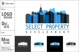 JulianVelez-Branding-Logos_SelectPropertyDevelopment-FINAL