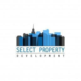 JulianVelez-Branding-Logos_SelectPropertyDevelopment-ForLightBGs