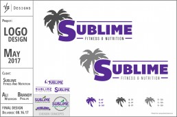 JulianVelez-Branding-Logos_SublimeFitnessNutrition-FINALs