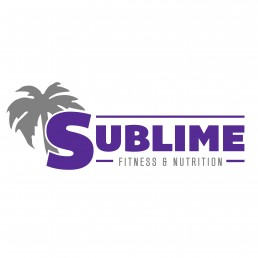 JulianVelez-Branding-Logos_SublimeFitnessNutrition-PurpleGray128