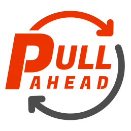 JulianVelez-Branding-Logos_PullAhead-Final